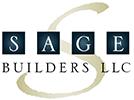 Sage Builders logo