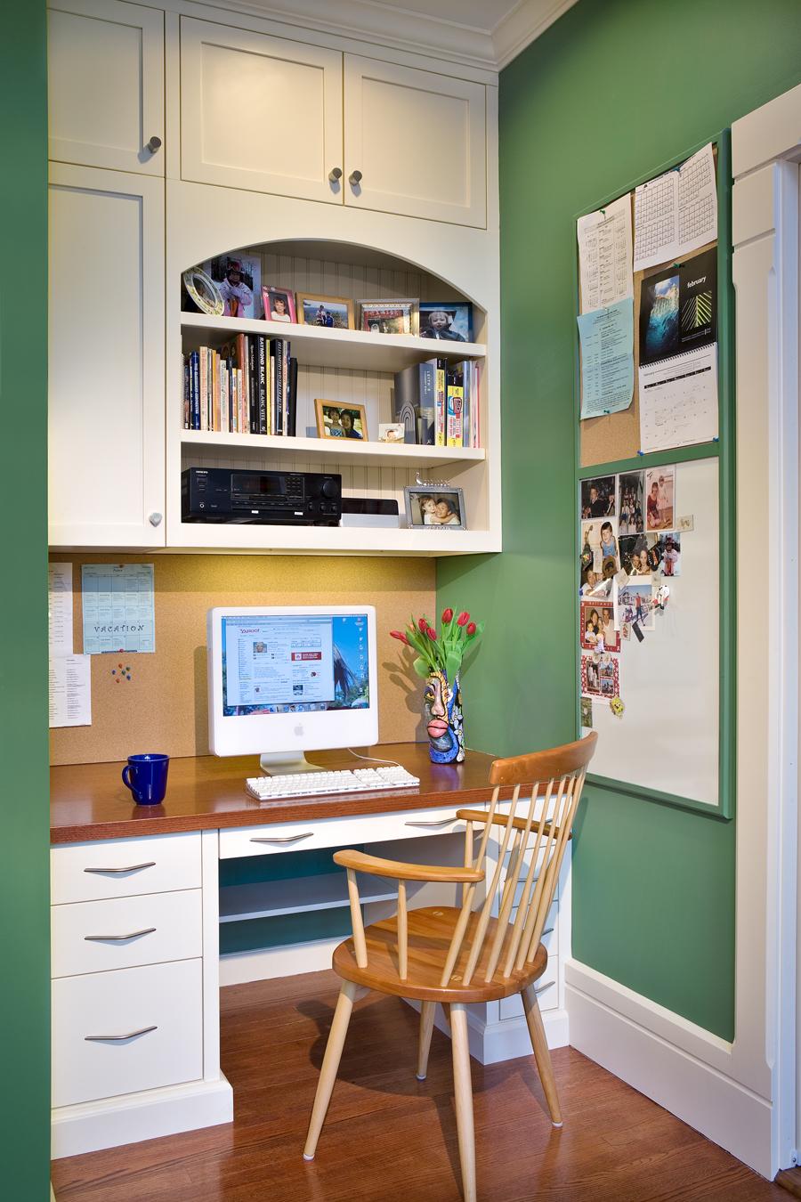 choosing a builder, Newton, Massachusetts