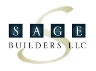 Sage Builders LLC