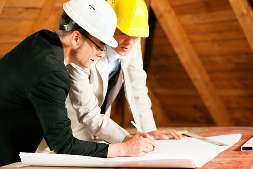 construction services, Newton, Massachusetts