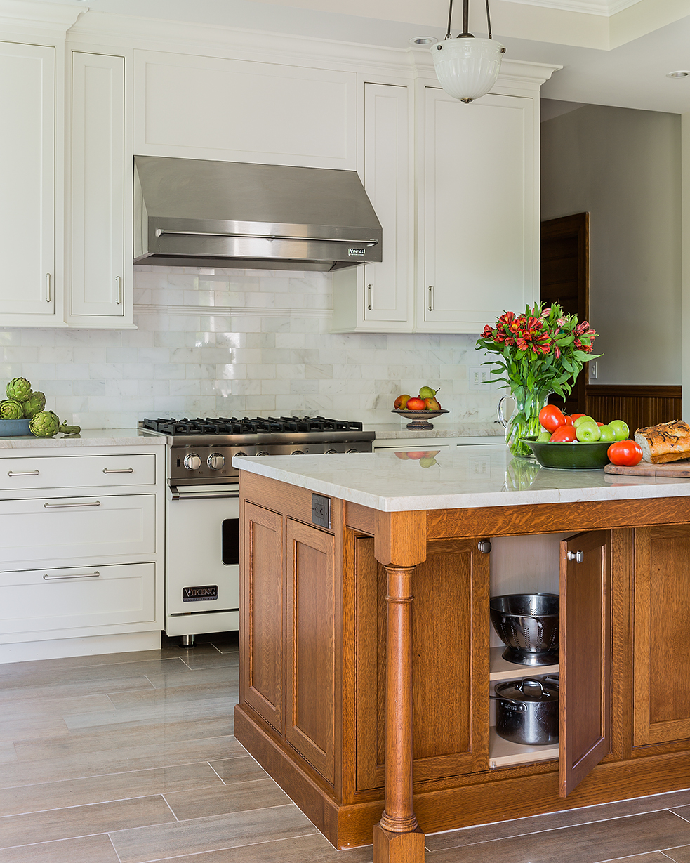 how to add a kitchen island adding an island to the kitchen sage builders llc 6549