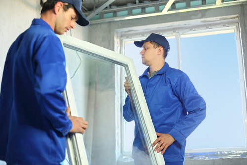 windows need repair or replacement